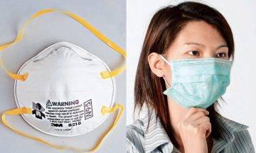 流感又殺入香港?!6個必識預防流感小貼士|真係架點解既好叻呀