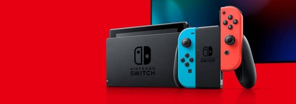 【Switch Pro】最快有望暑假見街?