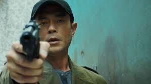 金像獎2020, 第39屆香港電影金像獎, 電影, 麥路人, 最佳男配角, 萬梓良, 鄭秀文, 最佳女主角, 最佳男主角, 最佳女配角, 入圍名單