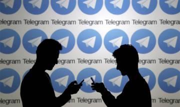 韓國Telegram「N號房」性虐案件驚爆有74女生受害  吸引超過26萬會員付費收看 引發藝人集體發聲|時事新聞台