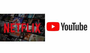 Netflix、YouTube因武漢肺炎爆流量 ,歐盟協商將降低畫質!吓,咁幾時會殺到嚟香港?!|科技控