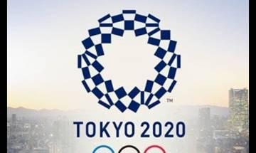 東京奧運將延一年?!奧委會、日本首相安倍晉三:絕不考慮取消|時事新聞台