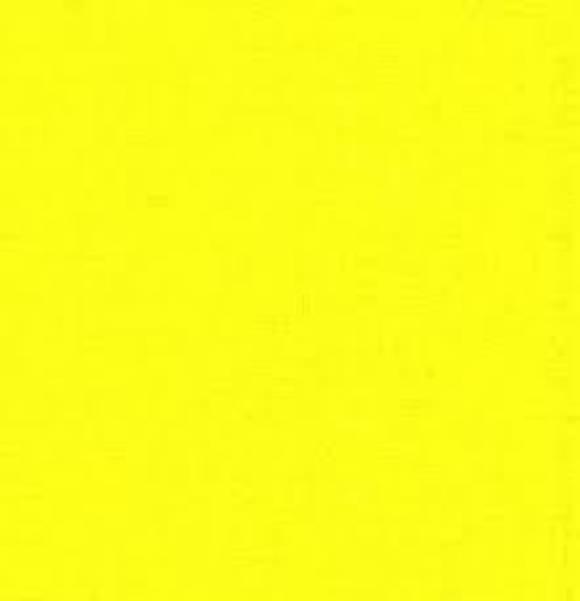 心理測驗, 顏色, 性格, 優點, 缺點, Twitter