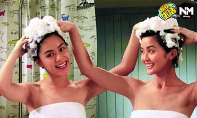 洗頭時間洗幾耐? 男士髮型點洗好? 12個必知正確洗頭冷知識 你一定要學識呢啲方法!