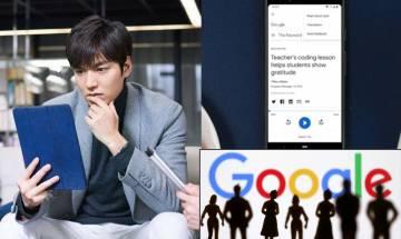 Google Assistant 新功能幫你朗讀兼翻譯42種語言 解決每日滑手機眼睛疲勞問題 | 科技控