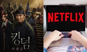 Netflix Party新功能邊睇劇邊傾偈   小編實測線上即時聊天室唔多掂?!(內附Chrome安裝教學)| 科技控