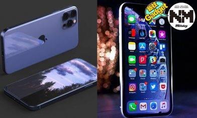印度封城!iPhone 5G手機2020推出無望?Apple旗下生產線設計部停運