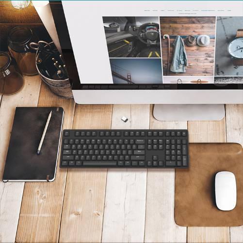 無線鍵盤, typeman w210, IKBC, keyboard, 鍵盤, 打機
