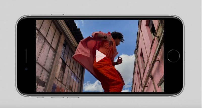 iPhone , iPhone回收價 , iPhone 11 , 二手價 , 換機, iPhone , iPhone SE 2, iPhone SE, iPhone回收價2020