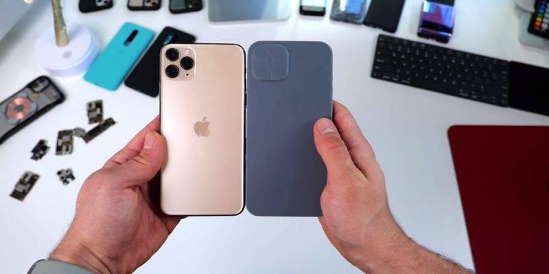 iPhone 12, 四筒, 4鏡頭, 蘋果, Apple, 全螢幕, iOS, 四鏡頭, 規格, 售價