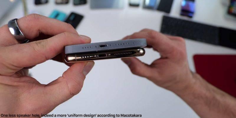 iPhone 12, 四筒, 4鏡頭, 蘋果, Apple, 全螢幕, iOS, 四鏡頭, 規格, 售價, 發售日期