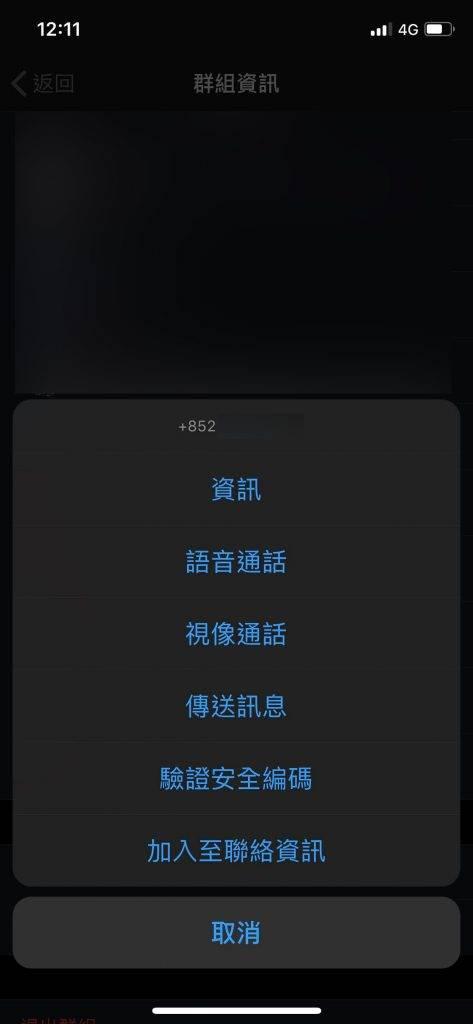 WhatsApp Block , WhatsApp, 教學, 封鎖, 聯絡人, status, 上線時間, profile picture