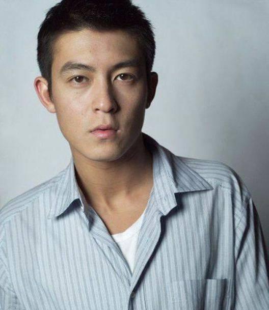 男士髮型, 2020, 長髮, 鏟青, 分界, 圓臉, 韓國