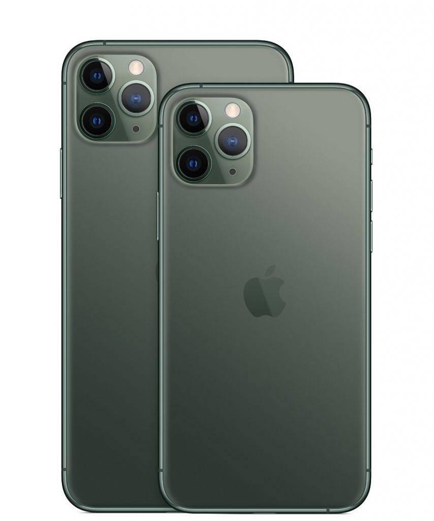 iPhone備份, 備份, iPhone, back up, 蘋果, Apple, 空間不足, 相片, icloud, itunes