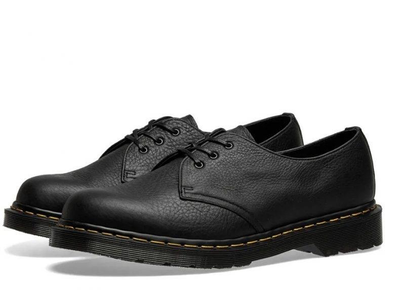 dr.martens, 減價, 馬丁鞋, 2020, 聯乘