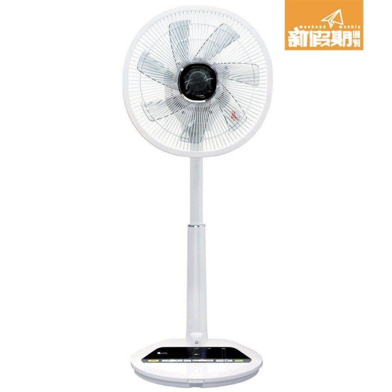 冷氣機, 慳電, 夏天, 消委會, 貼士, 風扇