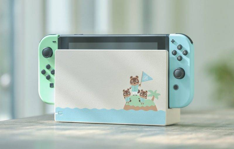 Switch價錢, 任天堂, Nintendo, Switch, 行貨, 水貨, 遊戲機
