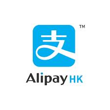 PayMe,支付寶,Alipay,過數,轉帳