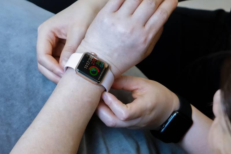 iphone SE, Apple Watch, Air Pods, Apple, 蘋果, ⺟親節