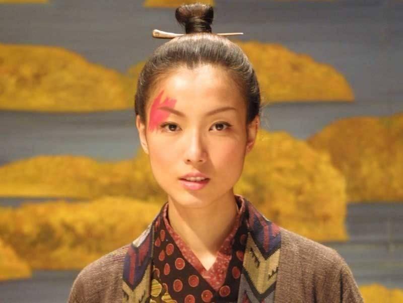 金像獎2020, 鄭秀文, 最佳女主角, 第39屆香港電影金像獎頒獎典禮, 新型冠狀病毒肺炎, 花椒之味, 聖荷西謀殺案, 電影
