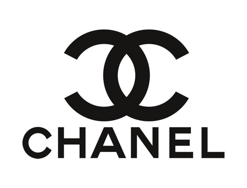 chanel, 加價,2020,連登,手袋,名牌