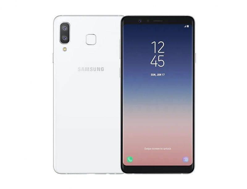 samsung回收價, samsung, 三星, 回收價, 2020, 二手機, 先達