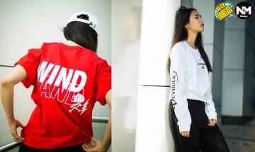 WIND AND SEA × Devilock 2020聯乘系列 原宿潮流強勢回歸 香港潮店獨家發售