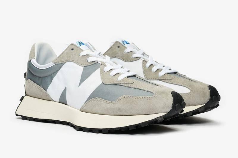 波鞋, 2020, 牌子, Nike, New Balance, 炒價, Off White, Sacai