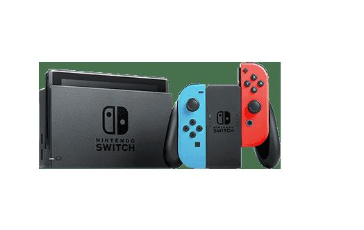 2020年任天堂Switch價錢一覽 炒價已經突破,000? 行貨與水質分別比較