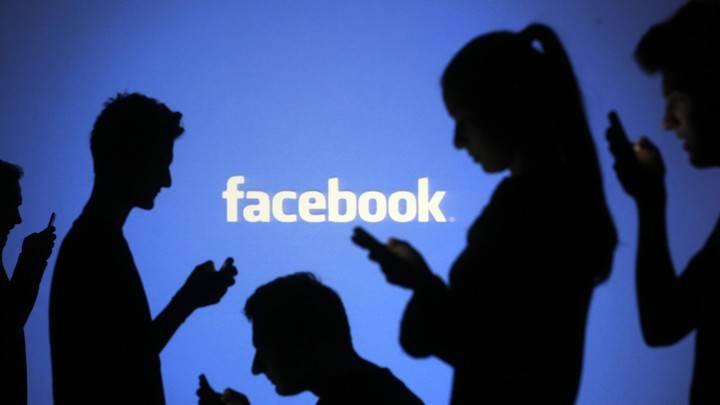 Facebook,用戶,資料,私隱,應用程式,APP