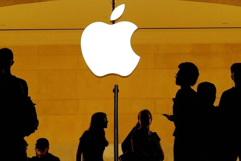 Apple,蘋果,中國,美國,華為