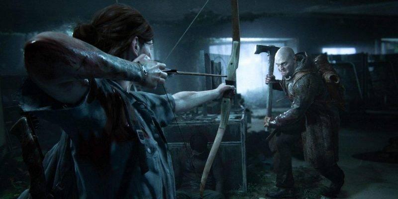 遊戲推薦 , 2020 , PS4 , Switch