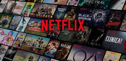 影視串流平台, 消委會, NETFLIX, 黃VIU, HBO,