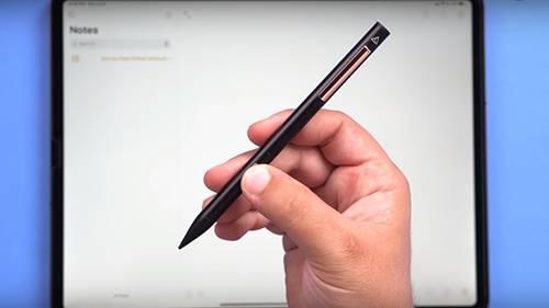 Apple Pencil, Apple, 蘋果, 智能筆, iPad, iPad Pro, iPad Mini, 代替品, 價錢