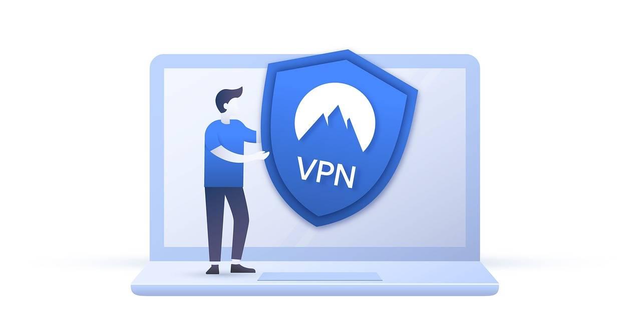 VPN,app,翻牆,應用程式,國安法