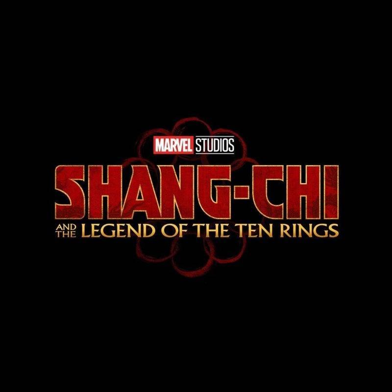 上氣, 陳法拉, Marvel