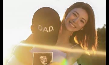 【#頭號粉絲】 女神倪晨曦父親節宣布陀B做媽媽!