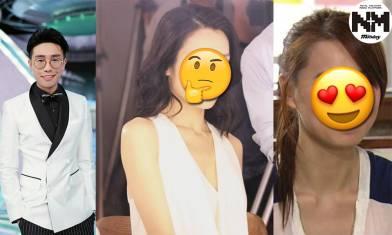 有線過檔TVB實會紅?!  盤點7位過檔無綫上位藝人  當中更有視后人物?!|頭號粉絲