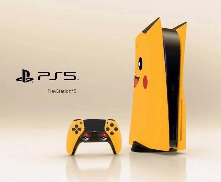 PlayStation 5, PS5, Sony , PlayStation , 遊戲 ,索尼 , DualSense