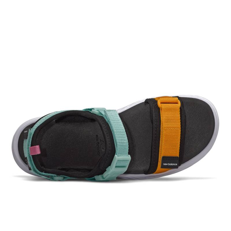 New Balance, 2020, TROPIC S, 涼鞋, 行山, 沙灘, NB