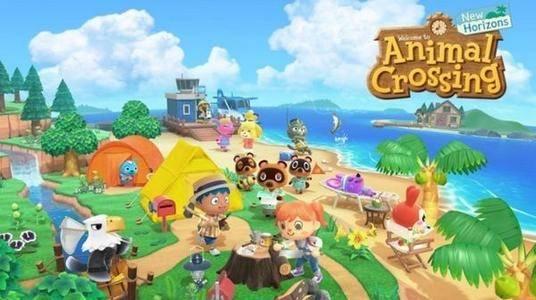 動物之森, 任天堂, NINTENDO, Switch, 集合啦!動物森友會, Animal Crossing: New Horizons, 花圏, 花冠, DIY, 方法