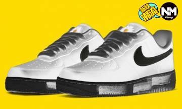 2020下半年度波鞋界大事件 等到頸長Sacai x Nike終於要出? adidas、New Balance有乜大作?