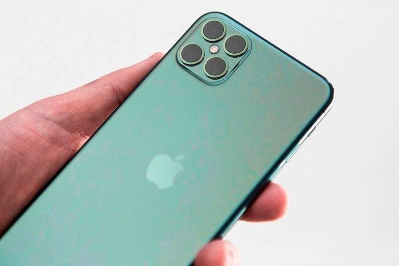 iPhone ,Apple , 蘋果 , iPhone 12 , iPhone 13 , iPhone 12 5G , 5G , iPhone 5G , 我係果粉
