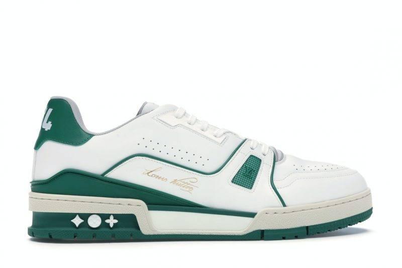 波鞋, 2020, Sacai, Nike, adidas, New Balance
