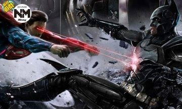 《Injustice:Gods Among Us》限時免費 DC超級英雄格鬥遊戲!Steam、PS4、Xbox通通有份《Injustice:Gods Among Us》