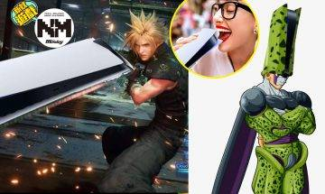 PS5在哪裡?網民改圖合集   嫌外型太怪PS5慘被惡搞