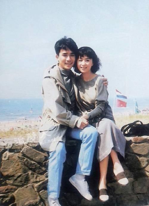拍戲拍出愛火?! 盤點圈中6對恩愛螢幕夫妻 張家輝、關詠荷已經相愛28年?|頭號粉絲