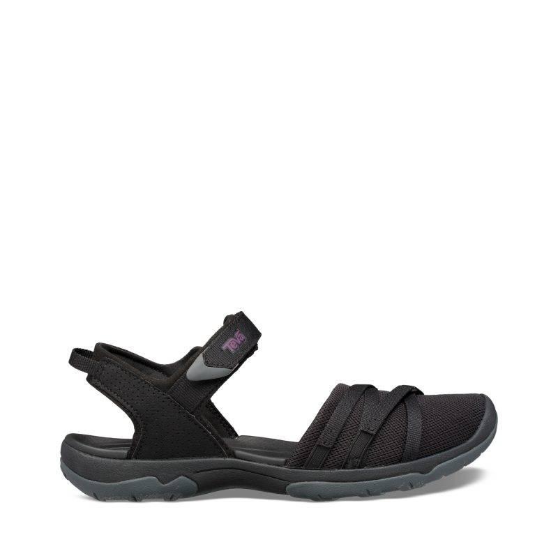 TEVA, 2020, 涼鞋, 新作, 速乾, 抓地性, 山系