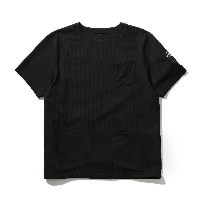 The North Face, 機能背心, 背心, 行山, 口罩, 搓手液