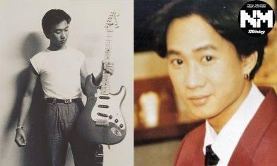黃家駒58歲冥壽 Beyond歌曲帶出深層意義影響每一代|頭號粉絲